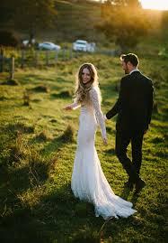 hello wedding dress 3856 best wedding dresses images on marriage wedding