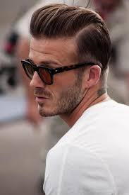undercut slick back receding hairline undercut the hairstyle all men should get fashion tag blog