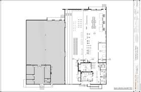 rectangular bungalow floor plans rectangular house plans golden rectangle house design house