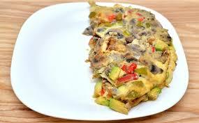 breakfast menus for diabetics 13 best indian breakfast recipes for diabetics