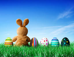 easter pictures bibby s top easter tips for small businesses startup daily