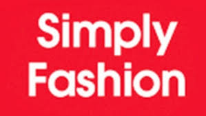 simply fashions simply fashion archives chenese lewis style