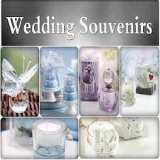 wedding souvenir ideas wedding souvenirs ideas android apps on play