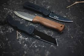 spyderco sharpmaker kitchen knives 6 reasons not to get an electric knife sharpener