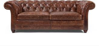 Chesterfield Sofa Showroom And Chesterfield Sofa Reviews