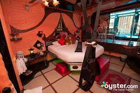 chambre erotique penthouse hotel pattaya oyster com review photos