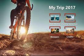 Toaster Dvd Burner For Mac Free Download Cd U0026 Dvd Burner For Mac Toast 16 Titanium By Roxio