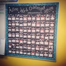best 25 word challenge ideas on pinterest math worksheets 4