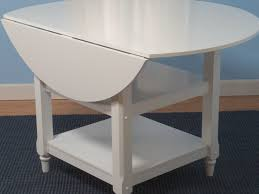 Wayfair Kitchen Table Sets by Dining Table Drop Leaf Dining Table Excellent Folding Dining