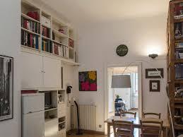 small loft in milan u2013 studioventotto