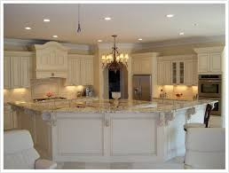 Granite Kitchen Countertops Pictures by Vintage Granite Denver Shower Doors U0026 Denver Granite Countertops