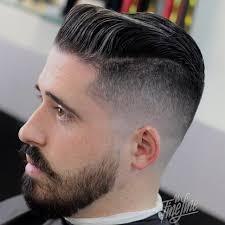 nouvelle coupe de cheveux homme photos de nouveau coupe cheveux homme mi nouvelle coiffure