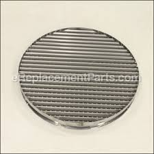 Patio Bistro Grill Cooking Grate 29102148 For Char Broil Grill Ereplacement Parts