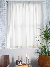 Bathroom Window Curtains Ideas by Kitchen Design Ideas Inch Tier Curtains Target Kitchen Window
