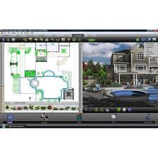 landscape deck u0026 patio designer review pros cons and verdict