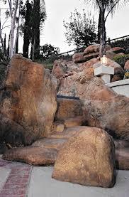 25 unique artificial rocks ideas on pinterest faux rock diy