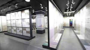 Home Lighting Design Bangalore Build Mart By Four Dimensions Retail Design Bangalore U2013 India