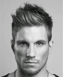 center part mens hairstly hairstyle 2014 for men perfection hairstyles
