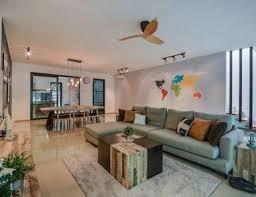 home interior design malaysia yong studio sdn bhd