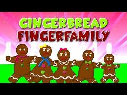 the 25 best finger family song ideas on family songs