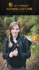 katniss everdeen halloween costume party city party city halloween costumes for girls halloween costumes for