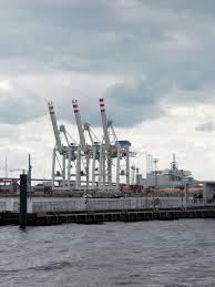 free images sea coast dock boat river vehicle harbor