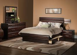 White Queen Bedroom Furniture Contemporary Queen Size Bedroom Sets House Interior Design Ideas