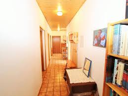 Gesunde Schlafzimmerm El Ferienwohnung Biohof Claudia österreich Wurdach Booking Com