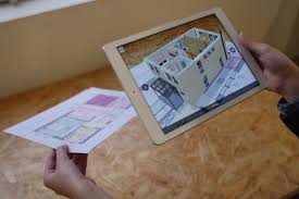 ready made house plans discover the ready made house of your dreams in augmented reality