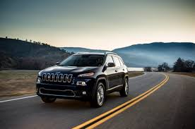 jeep trailhawk 2014 jeep cherokee reviews jeep cherokee price photos and specs