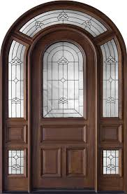 exterior door designs beautiful wood main door designs in india and