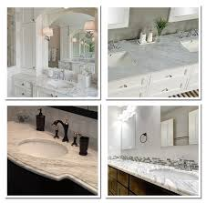 Glacier Bay Vanity Top Us Marble Vanity Tops Home Vanity Decoration