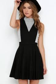 robe de mariã e simple et chic les 25 meilleures idées de la catégorie salopette femme sur