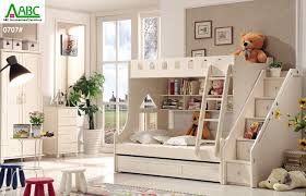 Where To Buy Bunk Beds Cheap Wholesale Cheap Bunk Bed 0 7 M3 Find Best Korean