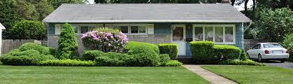 Home Trends Design Austin Tx 78744 Hpwes Banner Png Mod U003dajperes U0026cacheid U003d61aa76e2 4114 4d6b A84b 693edf361109