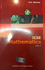 amazon in buy s chand u0027s icse mathematics class x book online