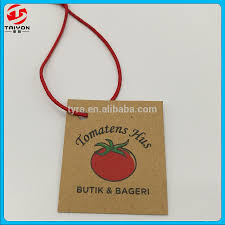 recycled paper hang tag recycled paper hang tag suppliers and