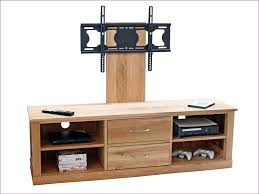 Wall Tv Stands Corner Living Room Corner Mount Tv Mount Wall Mounted Tv Unit Wall