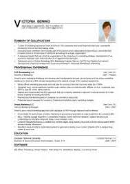 Top Words To Use In Resume 28 Top Words To Use In Resume Best Resume Words Template