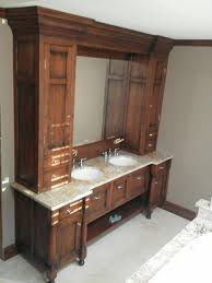custom made cabinets connecticut colonial builders llc