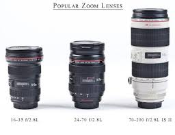 wedding photography lenses best 25 canon zoom ideas on zoom lens canon
