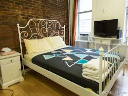 manhattan apartments craigslist brooklyn for rent in the bronx no