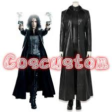 promo code for wholesale halloween costumes halloween leather costumes promotion shop for promotional