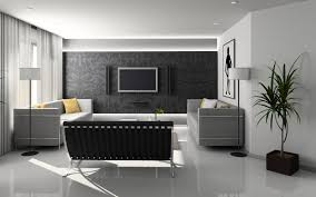 home interior design samples images home design fancy with home