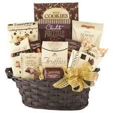Wine And Cheese Gift Basket Fruit Gift Baskets Gourmet Gift Baskets Chocolate Saskatchewan