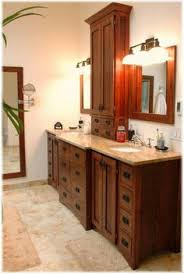 Shallow Bathroom Cabinet 30 Bathroom Sets Design Ideas With Images Bathroom Double Vanity