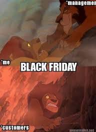 Retail Robin Meme - black friday retail robin pinterest black friday retail
