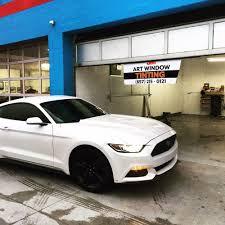 prestige lexus yelp art window tinting u0026 detailing 85 photos u0026 15 reviews car