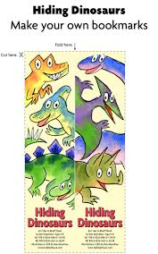14 best hiding dinosaurs images on pinterest dinosaurs coloring