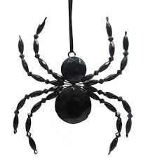 613 best craft beading images on beaded spiders wire